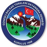 Güneşli Balkan Türkleri Derneği